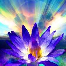 Northampton Ma Energy Healing For Body Mind Amp Spirit